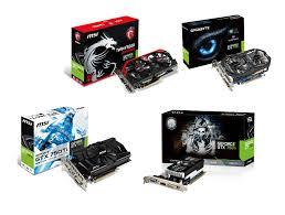 pubg 750 ti nvidia gtx 750 ti 2gb maxwell graphics card review eteknix
