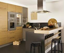 cuisines darty prix cuisine decoration prix equipee inspirations avec cuisine équipée