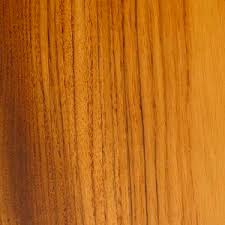 teak parquet flooring teak wood floor all architecture and