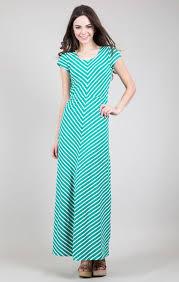 downeast dresses maxi dresses collection downeast maxi dresses