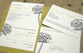 best wedding invitation websites wedding invitations creative wedding invitations with rsvp