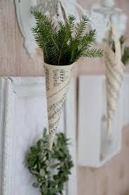 35 inspiring winter wedding aisle decor ideas happywedd com