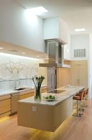 kitchen island vents 100 images special ideas kitchen sink