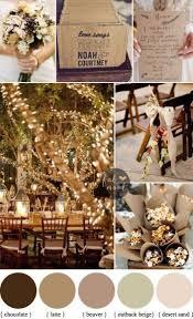 Rustic Wedding Wedding Themes Fall Best Photos Page 3 Of 3 Cute Wedding Ideas