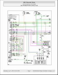 auto wiring diagrams premium automotive electrical wiring diagrams