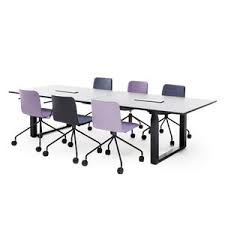 Beech Boardroom Table Beech Conference Table All Architecture And Design Manufacturers