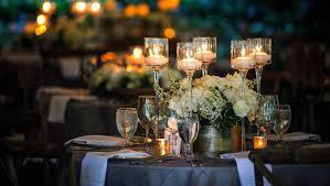 small wedding venues chicago chicago wedding venues kimpton hotel monaco chicago