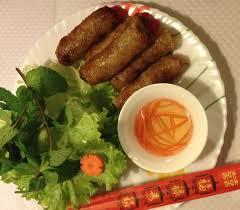livraison cuisine restaurant asiatique livraison à marseille restaurant chinois à