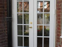 Back Exterior Doors Replacement Back Door On Farmhousereplacement Back Door