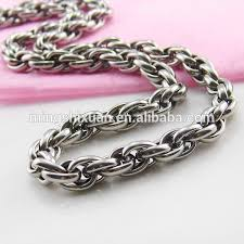 necklace chain metal types images Wholesale different types gold chains online buy best different jpg