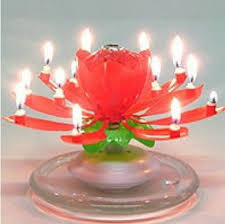 birthday candle flower cheap birthday candle flower find birthday candle