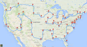Lycamobile Usa Coverage Map by 25 Best Data Usa Ideas On Pinterest Snow In Uk Bridges Of