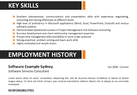 sample of resume in canada examples of resumes standard format resume in canada canadian cv