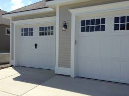 exterior garage lighting ideas exterior garage lights coryc me