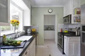 Country Kitchen Designs Layouts Kitchen Small Kitchen Remodel Cost Country Kitchen Designs