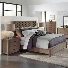 bedroom gamburgs furniture mirabelle panel bed