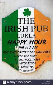 irish village pubs stock photos u0026 irish village pubs stock images