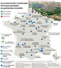 cuisine patrimoine unesco un 38e site français classé par l unesco