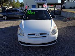 Hyundai Used Cars New Port Richey Used Cars Holiday Auto Financing Clearwater Fl New Port Richey Fl