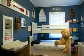 awesome boys room design with lots of diy things fresh warm