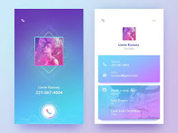 home design story users 50 user profile page design inspiration muzli design inspiration