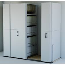 Mobile File Cabinet Innovative Steel Office Cabinets Metal Filing Cabinet Industrial