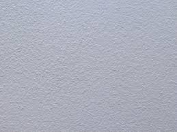 grey wall texture free stock photos rgbstock free stock images grey wall