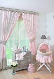 rideau pour chambre rideaux de chambre bébé confectionnés par cocon d amour produit sur
