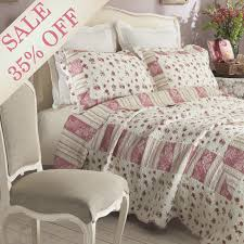 sale save 35 on our bedspread set