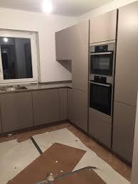 uncategorized contemporary kitchen stone island lacquered villa