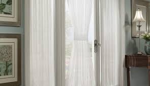Best Window Treatments by Door Notable Wonderful Best Sliding Door Window Covering