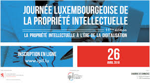 chambre d h e luxembourg ip day 2018 events
