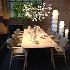 heracleum lustre suspension lamp moooi ambientedirect com