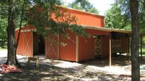 Metal Barn Homes In Texas Horse Barn Construction Contractors In Houston Tx Post Frame