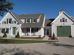 additions on cape cod style homes house list disign