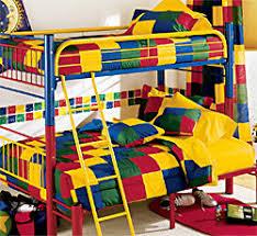 Bunk Bed Caps Bedding For Bunk Beds Familycorner Forums