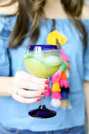 117 best taco and tequila theme party images on pinterest tacos