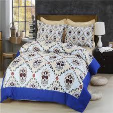 Kids Beds by Online Get Cheap Luxury Kids Beds Aliexpress Com Alibaba Group