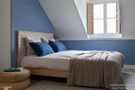 chambre bleu et blanc chambre bleu et blanc photo chambre bleu et blanc avec unique