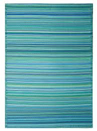 Polypropylene Rugs Outdoor by Best Outdoor Rugs Reviews Top Picks Furniture U0026 Decor