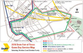 Dart Rail Map Dart Org Dart News Release