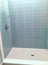 bathrooms design blue wall tiles backsplash designs grey