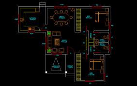 Auto Cad Floor Plan by Autocad Project Case Studies Tutorials U0026 Tips Cad Project