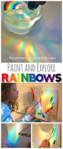 498 best mixing it up with colors images on pinterest colors