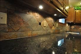 Home Depot Backsplash For Kitchen Kitchen Home Depot Backsplash Tile Slate Tile Home Depot