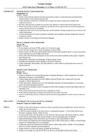 reference resume minimalist tattoos png starbucks production designer resume sles velvet jobs