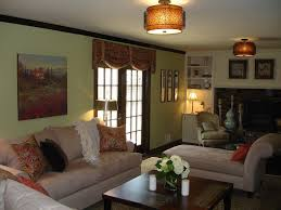 tips for hanging a picture in your home design build pros