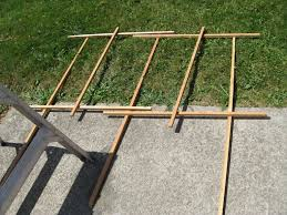 garden trellis simple the renovator u0027s wife blog
