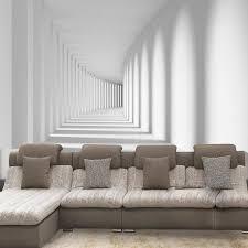 wallpaper design for walls exprimartdesign com