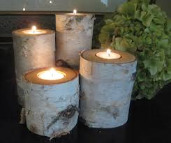 table centerpieces with candles accessories delightful image of dining table centerpiece design